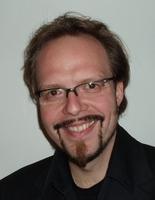 Diplom-Psychologe und Hypnotherapeut Dr. Lars Pracejus aus Gießen im Expertengespräch mit KnowHowNow über Anspannung und Prüfungsangst