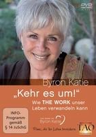 showimage Mit Byron Katie das Raster der Verletztheit durchbrechen