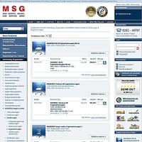 showimage Praxiseinrichtung mit Haeberle - alle Wagensysteme jetzt im msg-praxisbedarf Onlineshop