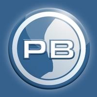 Intelligentes Zufriedenheits-System bei PB