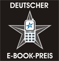 Erster Deutscher E-Book-Preis 2011