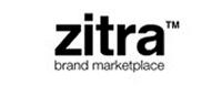showimage Zitra startet mit Tengelmann als Investor die erste B2B Handelsplattform für Markenartikel