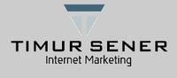 TIMUR SENER - Social Media - Bedeutung von Google Plus für Unternehmen.