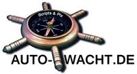 GPS-Tracker TK5000 – kleiner Helfer mit großem Einsatzspektrum