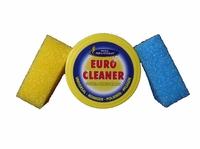 Aqua Clean Eurocleaner - ein Reiniger für viele Anwendungsgebiete