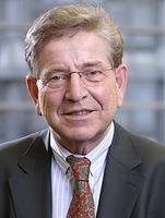 Dr. Thomas Goppel übernimmt Schirmherrschaft für Wissensforum Jonglieren & Lernen am 17. September in der Universität Regenburg
