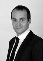 Fachanwalt für Arbeitsrecht Alexander Bredereck, Berlin zum Thema Bildungsurlaub