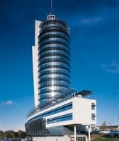 TDS begrüßt den 500. Mitarbeiter in Neckarsulm