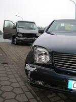 Verkehrs-Rechtsschutzversicherung: aktuelle Urteile zum Thema Recht