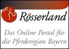 Rösserland im Zeitalter von Social Media