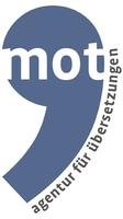 mot – agentur für übersetzungen: Ferien für Sprachkurse nutzen und Angenehmes mit Nützlichem verbinden