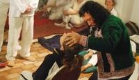 Schamane Viejo Agustin aus Peru wieder zu Gast in Deutschland