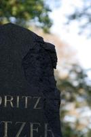 Der Zweck der Sterbegeldversicherung wird oft missverstanden