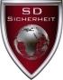 showimage Die Privatdetektei SD-Sicherheit ® bietet nun auch Ihre Dienste für Kunden aus Berlin an.