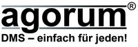 showimage DMS EXPO 2011:  agorum® erstmals mit eigenem Partnerstand