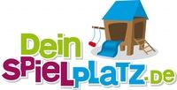 Kletterturm und Schaukelsitz beim Spezialisten – Der Kinderspielturm mit geprüfter Sicherheit