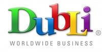 1 DubLi Day digital am 14. August 2011 live im Internet