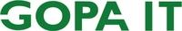 Mechatronics Alliance PLM