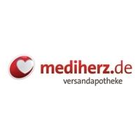 Tromcardin complex jetzt auch in der Online-Apotheke mediherz.de erhältlich