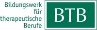 Große BTB-Sommerverlosung 2011 mit Preisen im Gesamtwert von über 10.000,- EUR