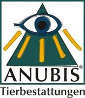 ANUBIS-Tierbestattungen eröffnet in Düren