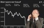 Finanzkrise: Wie sicher ist meine Lebensversicherung?
