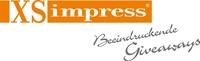 XSimpress GmbH – Beeindruckende Giveaways