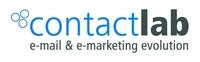 ContactLab auf der DMEXCO: E-Mail Marketing ist eine Wissenschaft