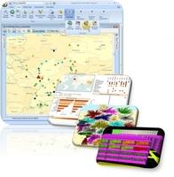Logistics Group International setzt zur optimierten Logistik-Kostenkalkulation auf Logivations