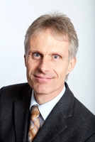 Vom Personal-Lieferanten zum Personal-Berater: Guido Quelle spricht mit Orizon-CEO Dieter Traub über Wachstumswege in der Zeitarbeit