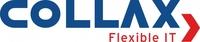 showimage Collax erweitert Sales-Team für die optimale Betreuung der Partner