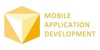 Veranstaltungsprofis integrieren mobile Elemente in Events