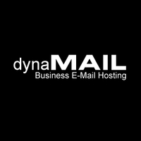 Dolphin startet email4Business