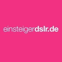 """Online-Fotowettbewerb fördert Talente zu Tage: """"Picture of the Week"""""""