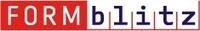 Formbox schafft Ordnung im Behörden-Dickicht