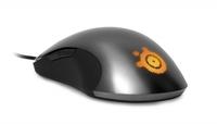 showimage SteelSeries Sensei Mouse führt neuen Standard bei personalisierbarer Peripherie ein
