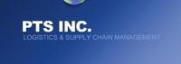 PTS, Inc. (PTSH) stellt in Großbritannien ansässiges Logistik-Unternehmen als Fusionskandidaten vor