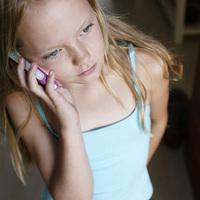 Gebrauch von Handys möglicherweise krebserregend