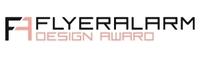 flyeralarm design award: Underdog 2012 gesucht
