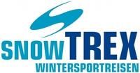 showimage 40 Prozent mehr Kapazität in Österreich - Trendthemen Kurzurlaub im Winter, Familienreisen und Ski-Wellness