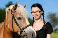 Das Sponsoring der Partner Computer Group für Pferdefreunde wird aufgestockt