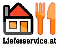 Durch Lieferservice.at innovativer Essen bestellen in Österreich