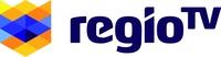 Quantensprung für Sendergruppe Regio TV