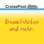 JUST AIDA bei CruisePool - Kreuzfahrten für Spontane und Kurzentschlossene
