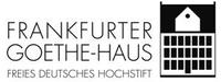 showimage Wiedereröffnung des Frankfurter Goethe-Museums zur Feier von Goethes Geburtstag am 28. August 2011