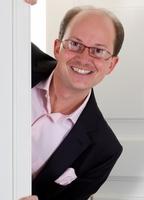 Walter Visuelle PR weist auf Bedeutung einer eigenen Pressestelle für kleine und mittelständische IT-Unternehmen hin