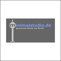 minimalstudio.de - gemafreie musik aus berlin