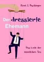 Buchneuheit Der dressierte Ehemann wird als eBook verlegt