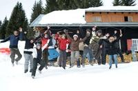 """Eröffnung der Wintersaison 2011/2012 – Anfang Dezember geht""""s los"""