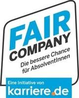 FAIR COMPANY -Auszeichnung für Waldinvestment-Anbieter Forest Finance